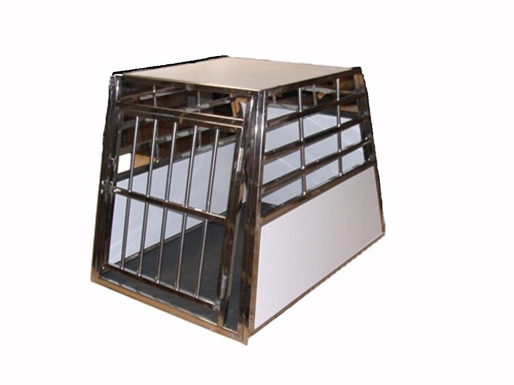 Hundebox / Transportbox
